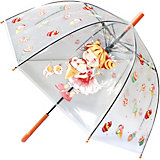 "Зонт Mary Poppins ""Лакомка"", 45 см"