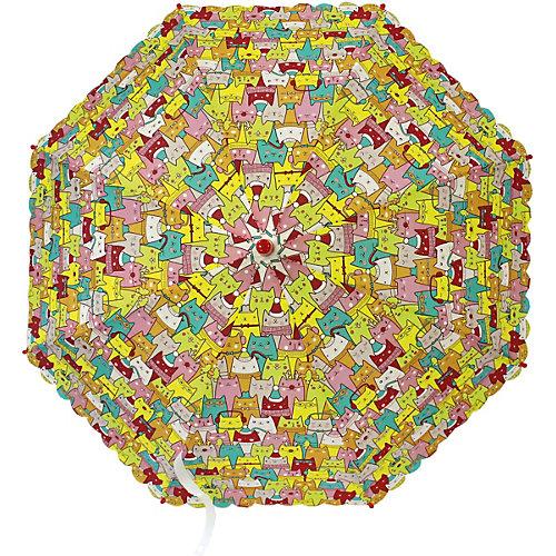 "Зонт Mary Poppins ""Котики"", 48 см от Mary Poppins"