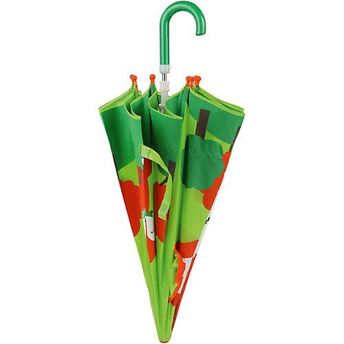 "Зонт Mary Poppins ""Лисенок"", 46 см"