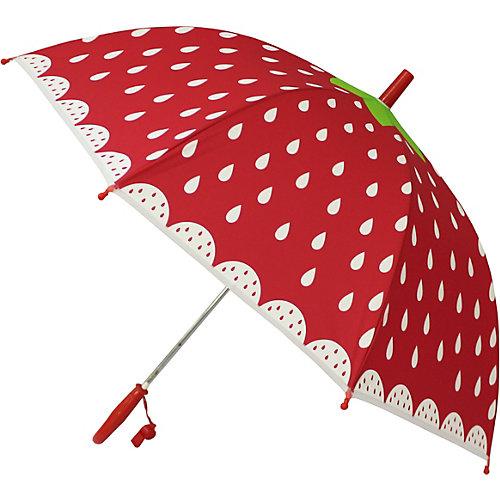 "Зонт Mary Poppins ""Клубничка"", 48 см от Mary Poppins"