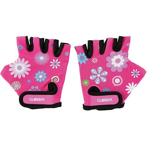 Перчатки Globber от Globber