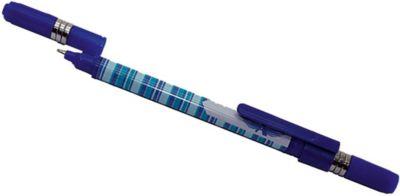 Гелевая ручка Aero PenSpin