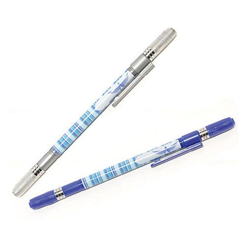 Гелевая ручка Aero PenSpin от Aero-Yo