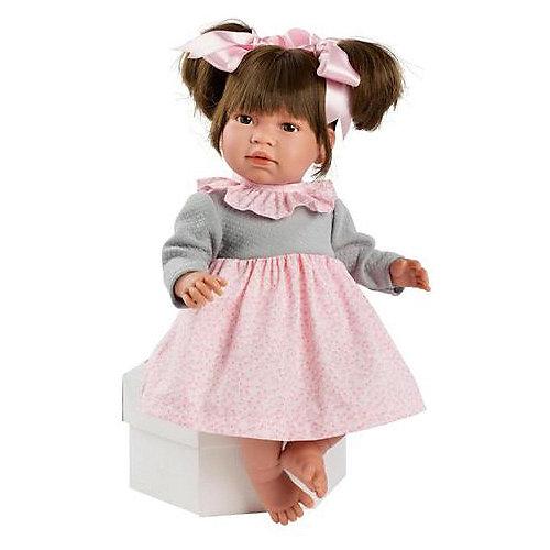 Кукла Asi Нора 46 см, арт 354360 от Asi