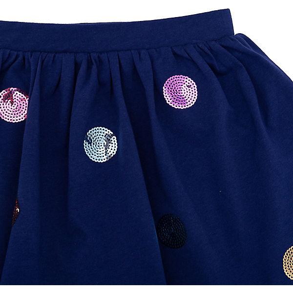 Юбка carter's для девочки