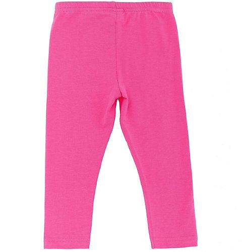 Леггинсы Carter's - розовый от carter`s