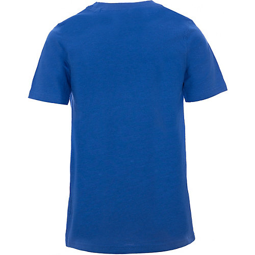 Футболка Carter's - синий от carter`s