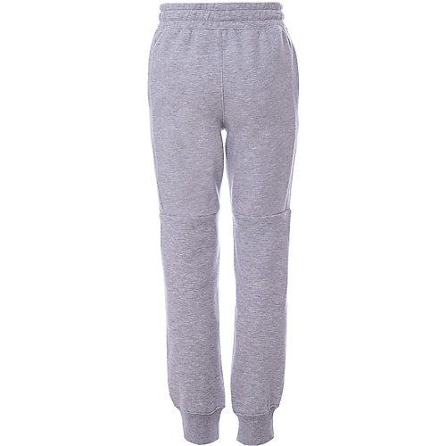 Спортивные брюки Carter's - серый от carter`s