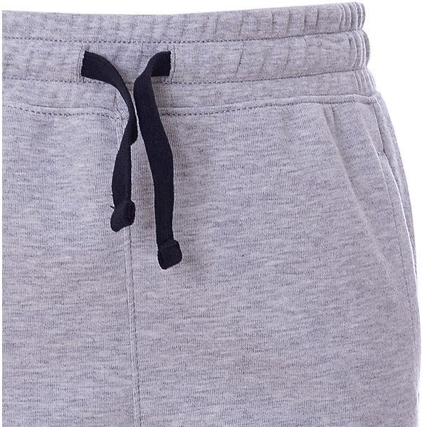 Спортивные брюки Carter's