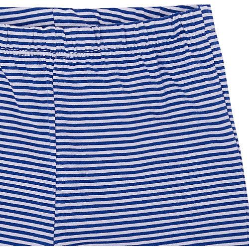 Платье Carter's - синий/белый от carter`s
