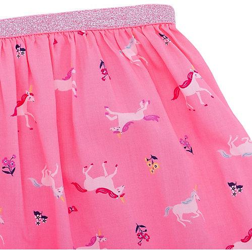 Юбка Carter's - розовый от carter`s