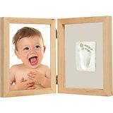 Двойная рамка Adora для отпечатка и фотографии