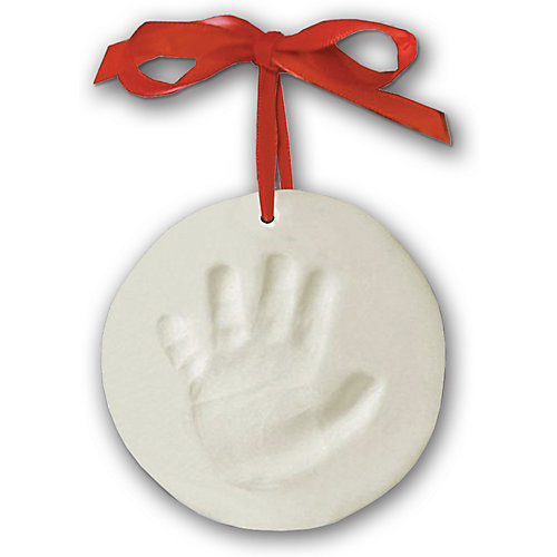 Подарочный набор Adora с отпечатком от Adora