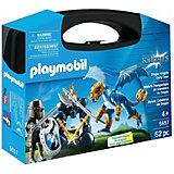 """Игровой набор Playmobil """"Рыцарь Дракона"""""""