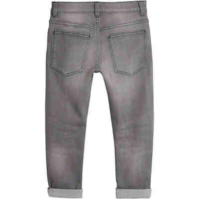 neue angebote heiß seeling original anerkannte Marken Jeans mit Gummizug für Jungen, next