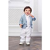 Костюм Choupette: пиджак и брюки