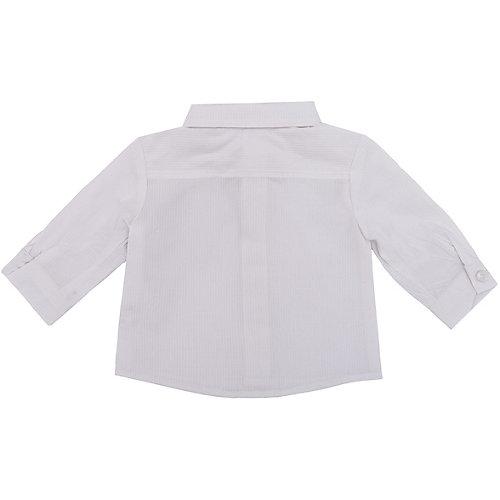 Рубашка Choupette - белый от Choupette