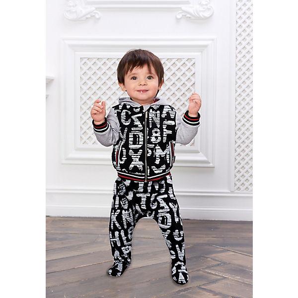 Спортивный костюм Choupette для мальчика