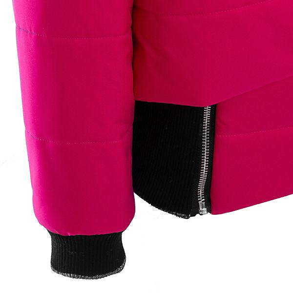 Куртка Choupette для девочки