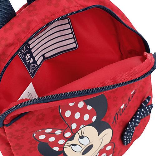 Рюкзак American Tourister New Wonder «Минни» - разноцветный от American Tourister