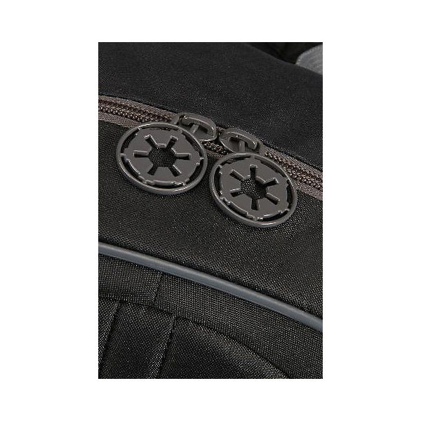 Рюкзак Samsonite Ultimate Star Wars «Дарт Вейдер»