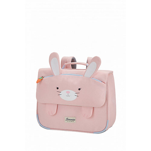 Рюкзак Samsonite Happy Sammies «Крольчонок Роузи» - разноцветный от Samsonite