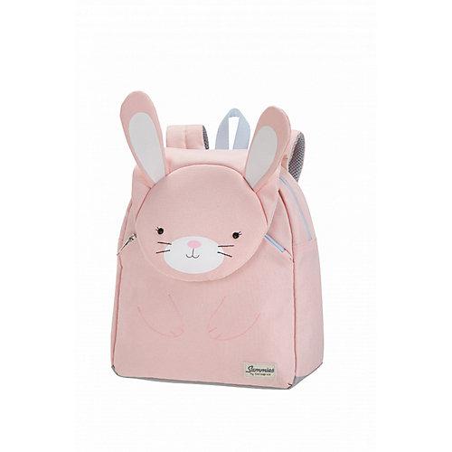 Рюкзак Samsonite Happy Sammies «Крольчонок Роузи» от Samsonite