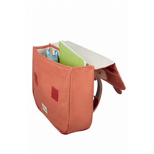 Рюкзак Samsonite Happy Sammies «Лисенок Уильям» - разноцветный от Samsonite
