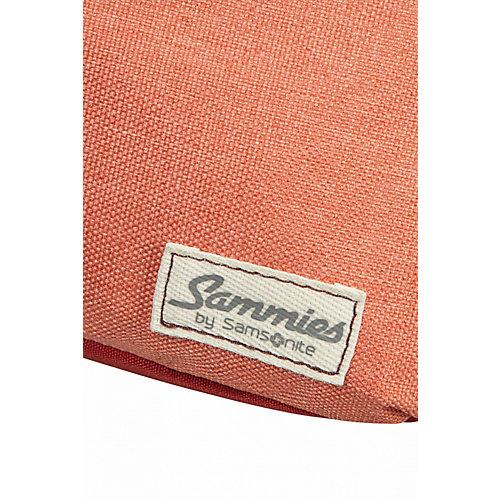 Рюкзак Samsonite Happy Sammies «Лисенок Уильям» от Samsonite