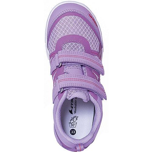 Кроссовки Viking Veme Vel GTX - фиолетовый от VIKING