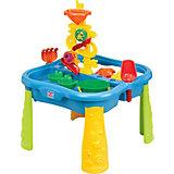 Игровой набор Grow'n Up для воды и песка