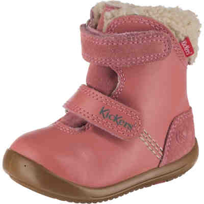 official photos 376f3 89dd6 KicKers Stiefel online kaufen | myToys