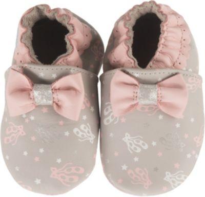Kinder Schuhe Größe von 17 20 in Leipzig Babykleidung