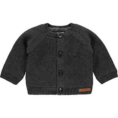 Baby Strickjacke, Organic Cotton