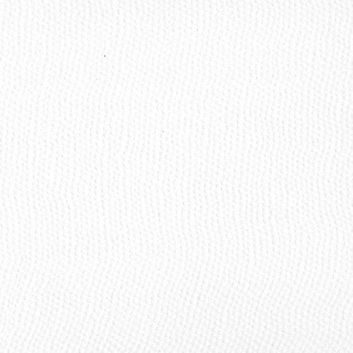 Скетчбук Brauberg Зерно с акварельной бумагой, А3 от Brauberg