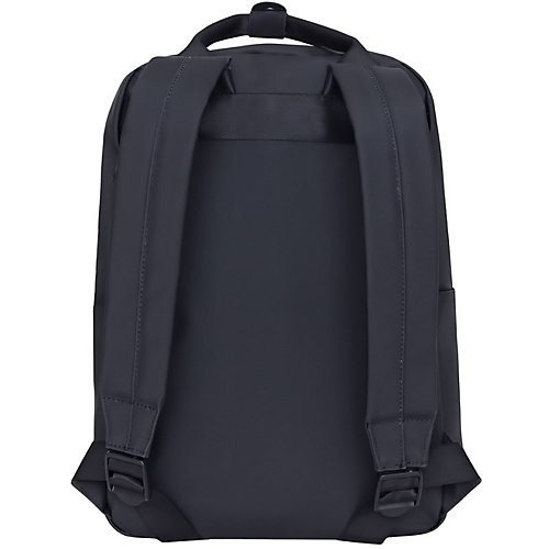 Рюкзак молодежный Grizzly, черный от Grizzly
