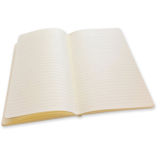 Книга для записей LEGO Movie 2: Galactic Duo, 96 листов от LEGO