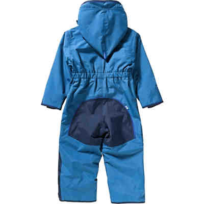 Kinder Winteroverall PIKKU WINTER