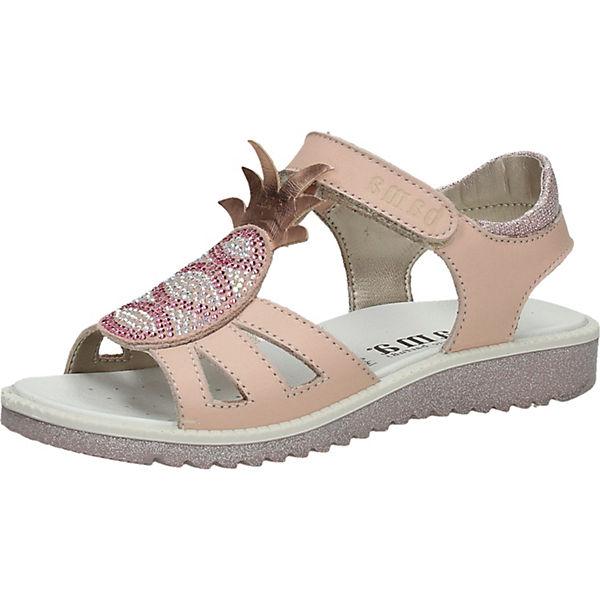 online retailer d368f 68fd9 Sandalen für Mädchen, Bama