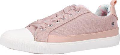 Sneakers Low für Mädchen, s.Oliver