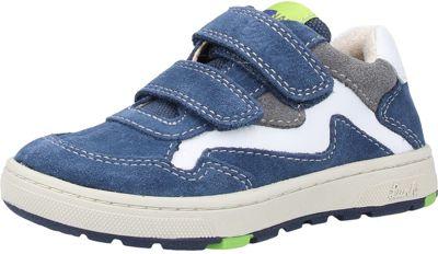 Sneakers Low für Jungen, Lurchi