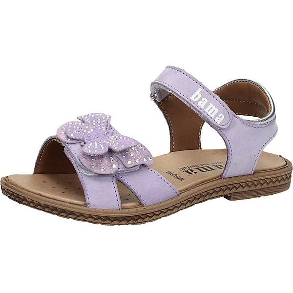 online store 70e90 9faa1 Sandalen für Mädchen, Bama | myToys