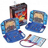 Настольная игра Биплант Морской бой