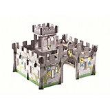 """Набор для конструирования DJECO """"Средневековый замок"""""""