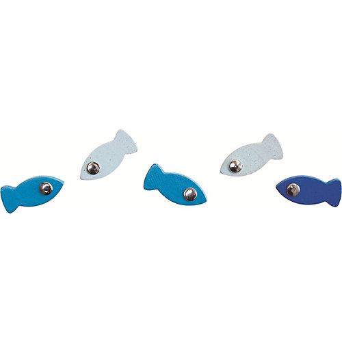 """Настольная игра Plan Toys """"Подлёдная рыбалка"""" от Plan Toys"""