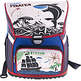 Рюкзак Gulliver Пираты