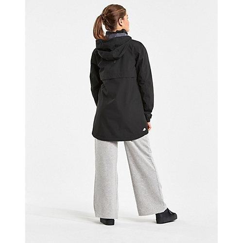 Демисезонная куртка Didriksons Hamna - черный от DIDRIKSONS1913