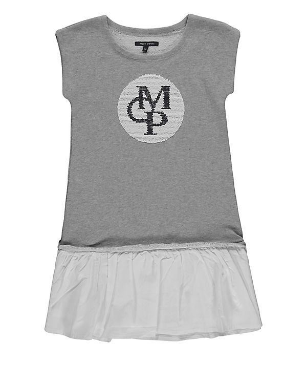 5aa78728dc Kinder Kleid ärmellos, Marc O'Polo | myToys