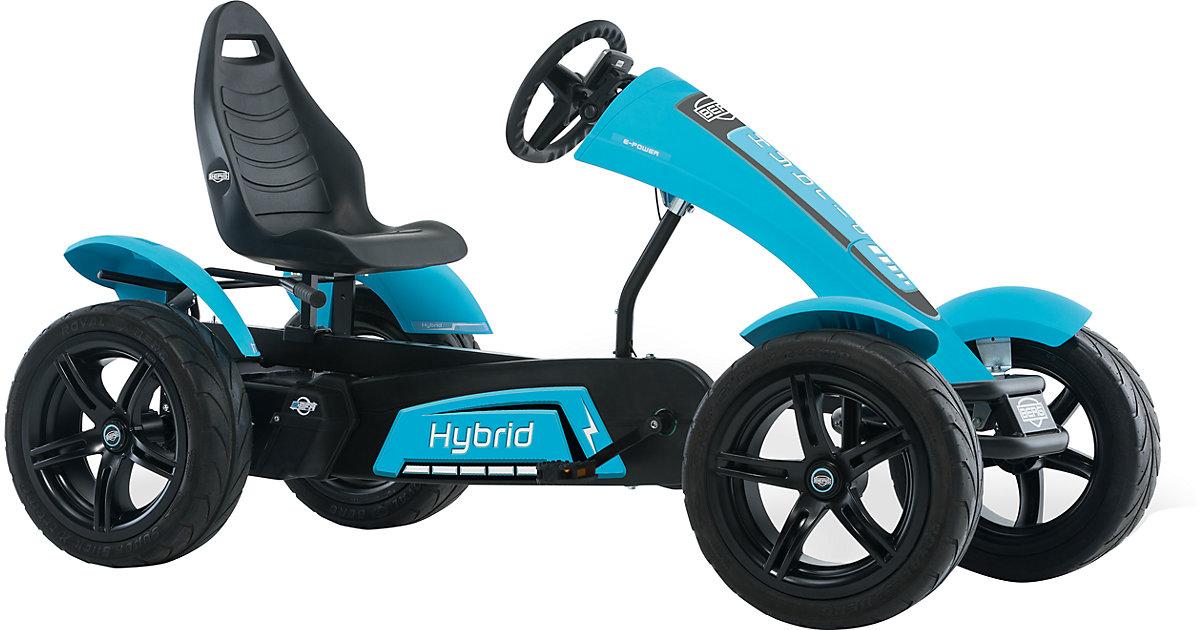 Go Kart Hybrid E-BFR