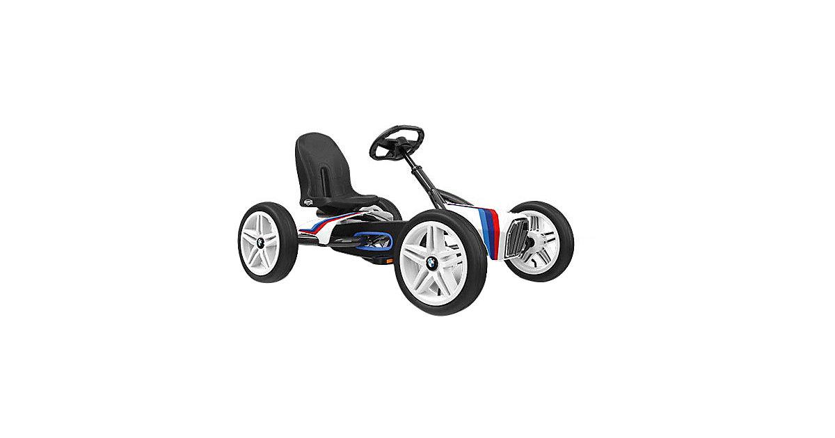 Bergtoys · BERG Toys - Pedal Go-Kart BMW Street Racer